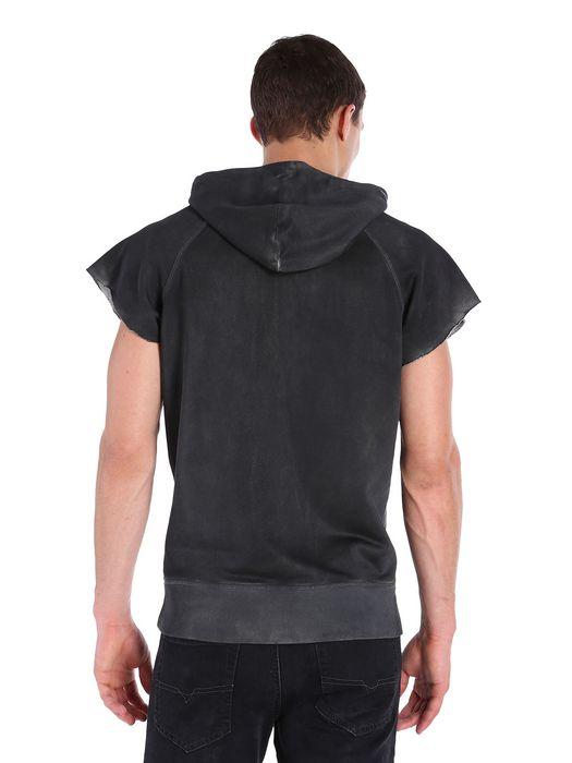 DIESEL S-OBAK Sweaters U e