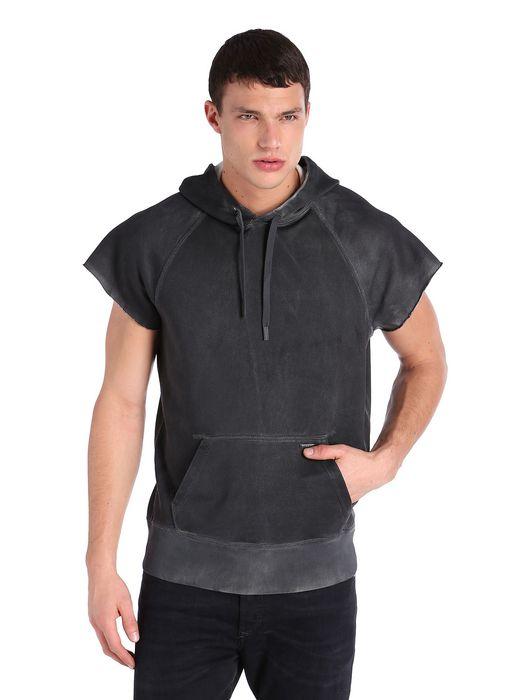 DIESEL S-OBAK Sweaters U f