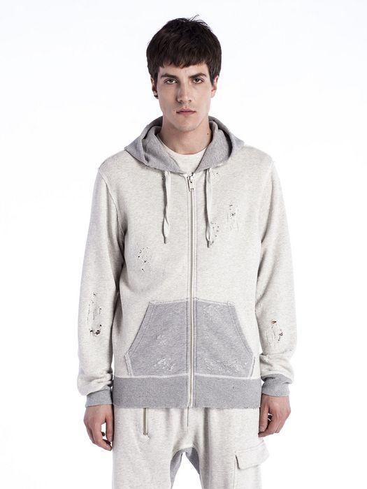 DIESEL S-AYO Sweaters U f