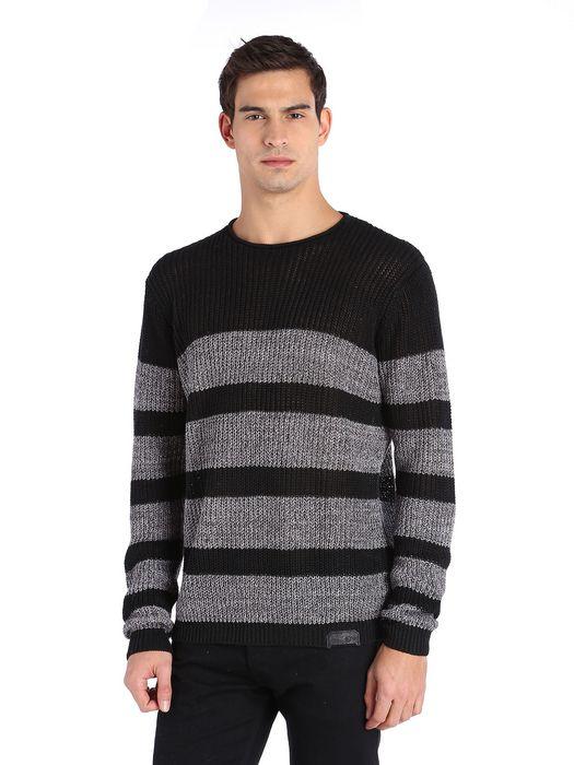 DIESEL K-GARGI Pullover U f