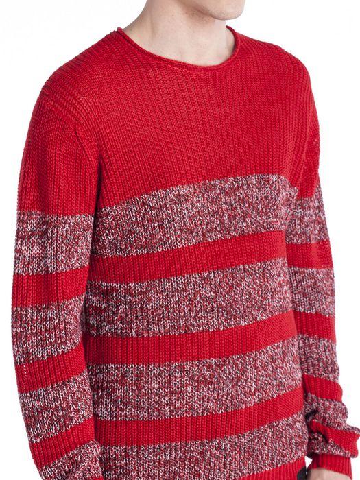 DIESEL K-GARGI Knitwear U a