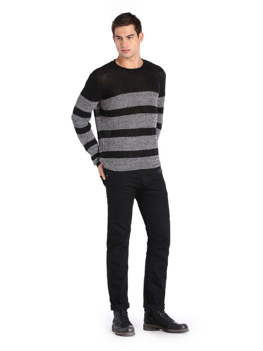 DIESEL K-GARGI Knitwear U r