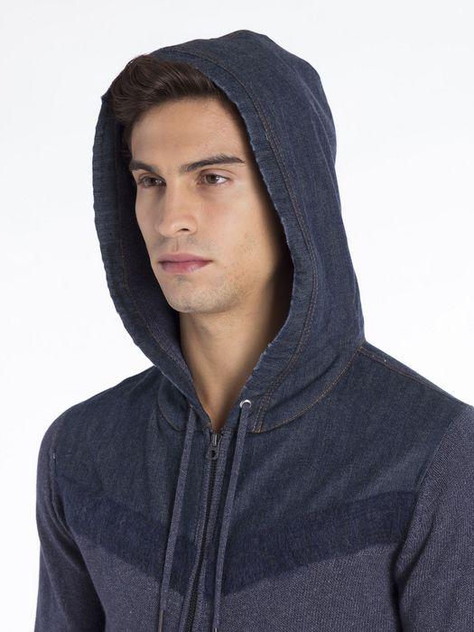 DIESEL K-JUHI Knitwear U a