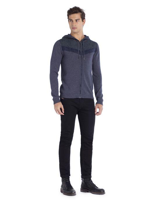 DIESEL K-JUHI Knitwear U r