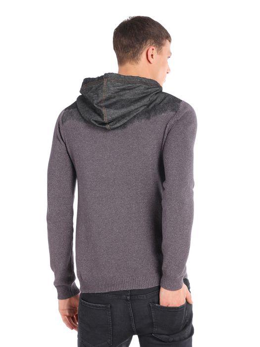 DIESEL K-JUHI Knitwear U e