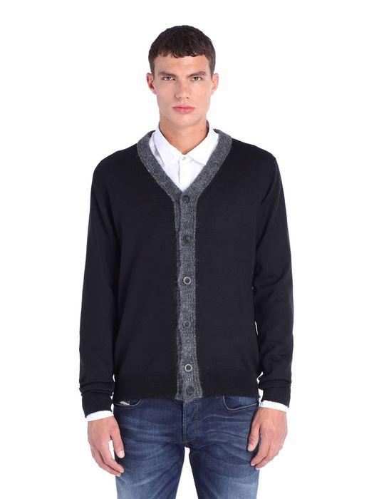 DIESEL K-GOPIKA Knitwear U f