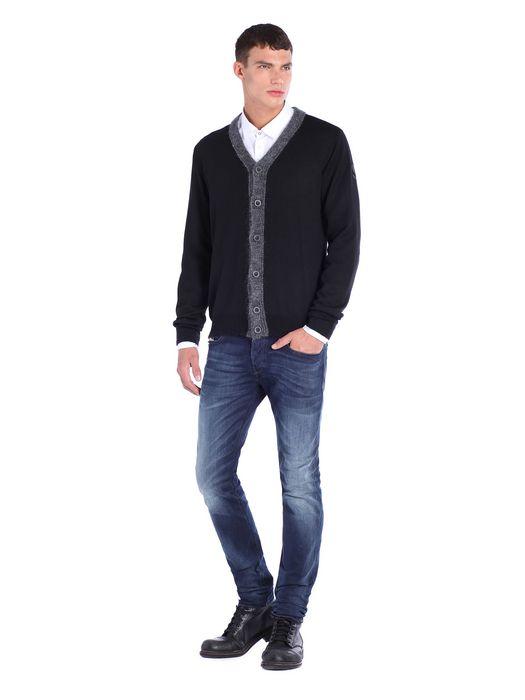 DIESEL K-GOPIKA Knitwear U r