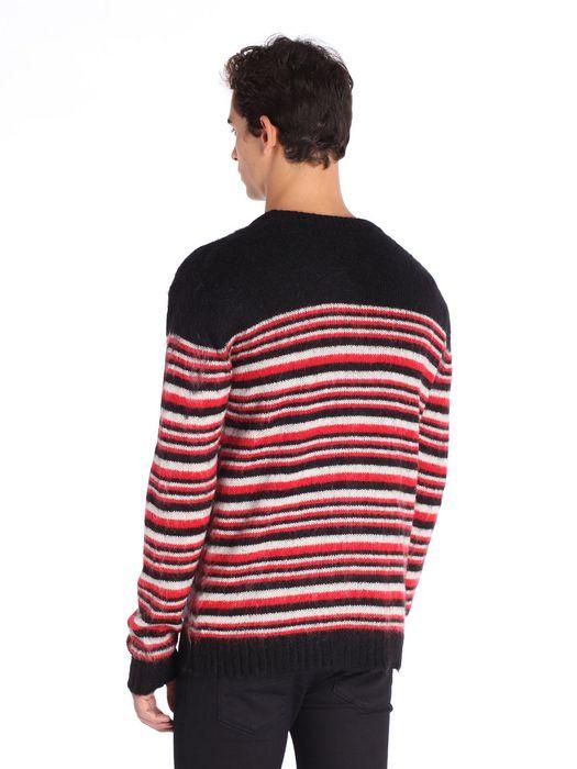 DIESEL K-BANDURA Knitwear U e