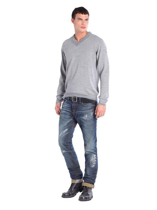 DIESEL K-GITIKA Knitwear U r