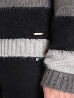DIESEL K-BALA Knitwear U a