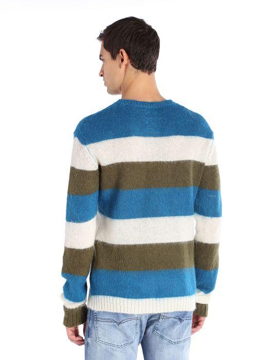 DIESEL K-BALA Knitwear U e