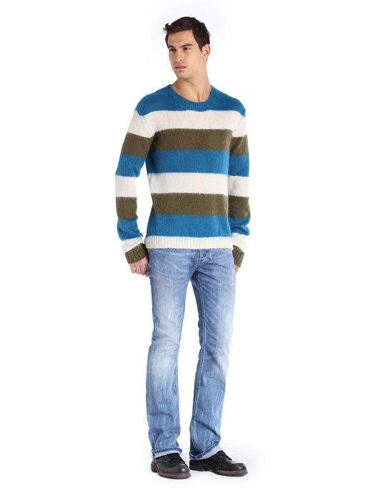 DIESEL K-BALA Knitwear U r