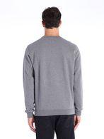 DIESEL S-TUSTI Sweaters U e