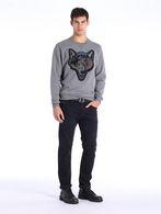 DIESEL S-TUSTI Sweaters U r