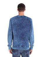 DIESEL S-LOF Sweaters U e
