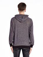DIESEL S-TILAK Sweaters U e