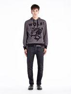 DIESEL S-TILAK Sweaters U r