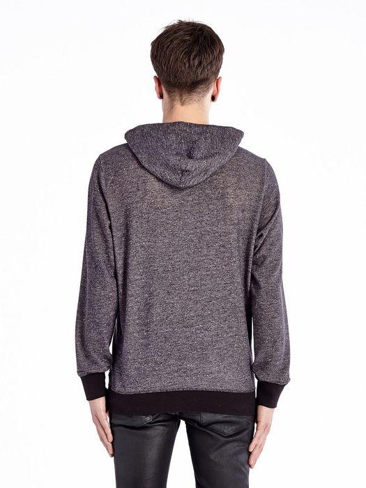 DIESEL S-TILAK Sweatshirts U e