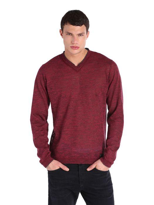 DIESEL K-MADHURI Knitwear U f