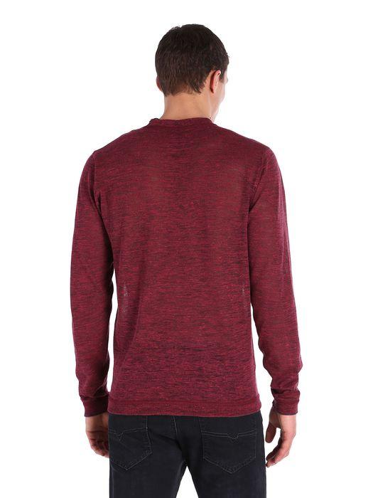 DIESEL K-MADHURI Knitwear U e