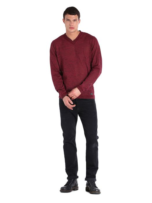 DIESEL K-MADHURI Knitwear U r
