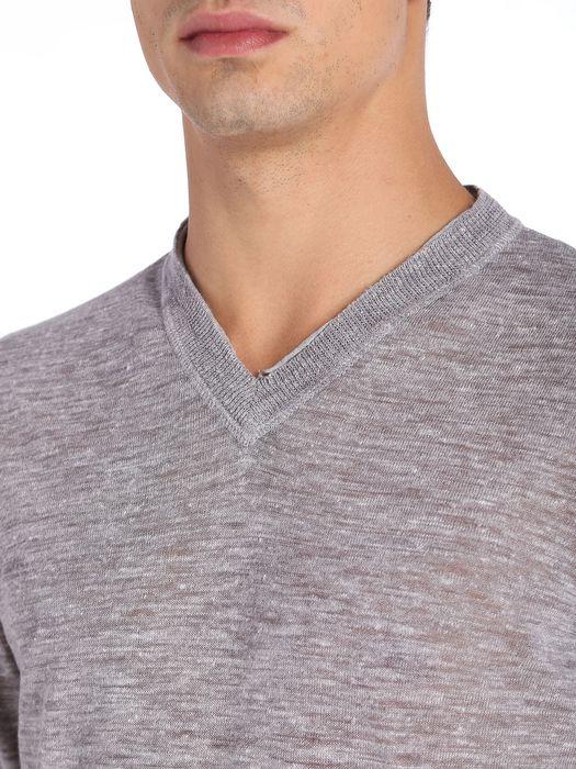 DIESEL K-MADHURI Knitwear U a