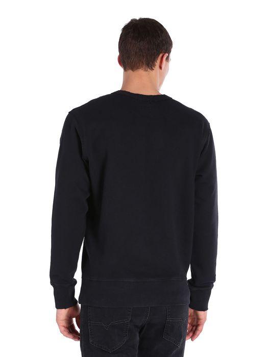 DIESEL S-UDAKO Sweaters U e