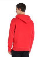 DIESEL S-UMAR Sweaters U e
