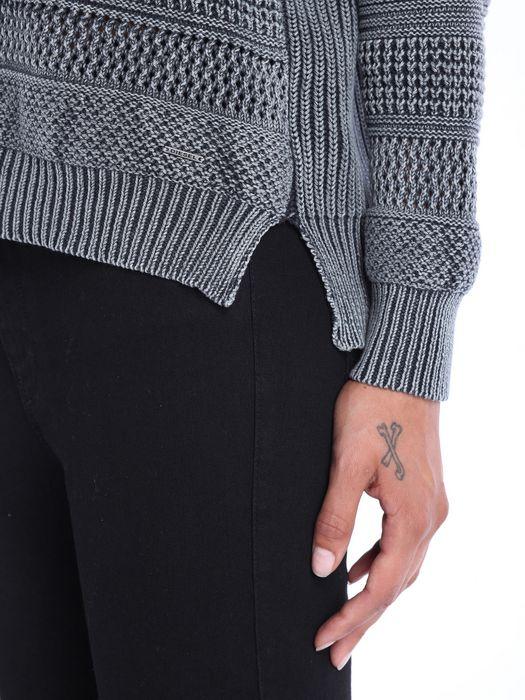 DIESEL M-EOS Knitwear D a