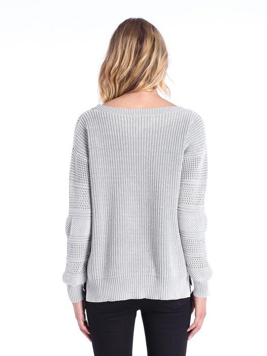 DIESEL M-EOS Knitwear D e