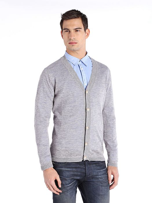 DIESEL K-MALINI Knitwear U f