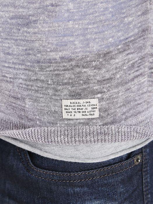 DIESEL K-MALINI Knitwear U a