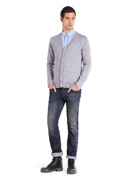 DIESEL K-MALINI Knitwear U r