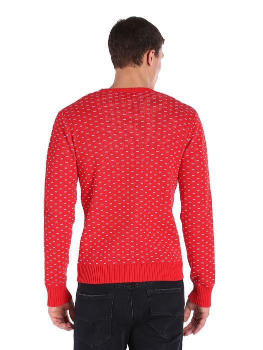 DIESEL K-BINA Knitwear U e
