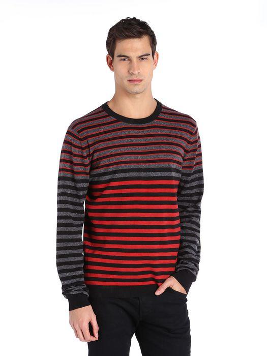 DIESEL K-CAUVE Pullover U f