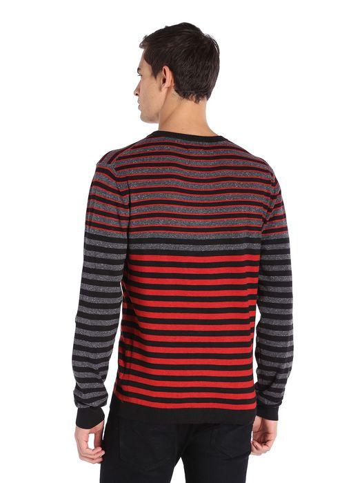 DIESEL K-CAUVE Pullover U e