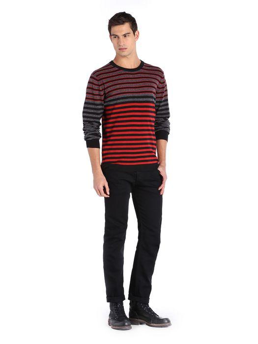 DIESEL K-CAUVE Pullover U r