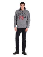 DIESEL S-ANJ Sweaters U r