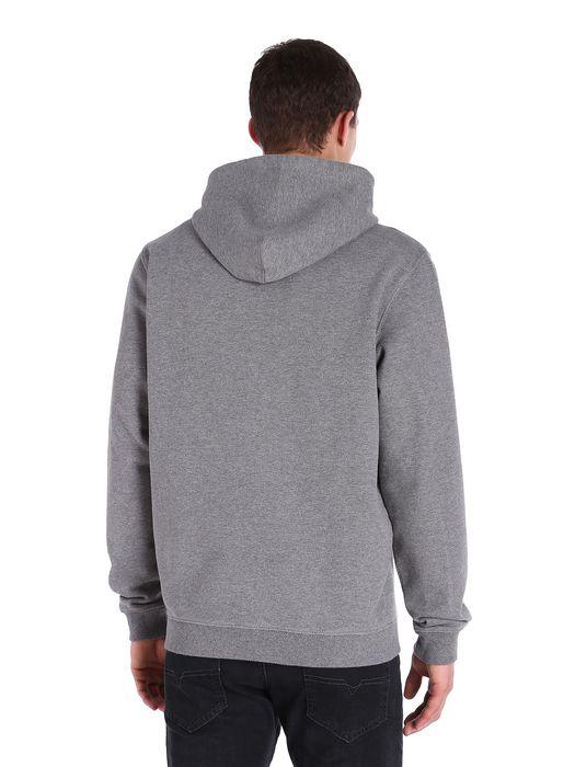 DIESEL S-ANJ Sweaters U e