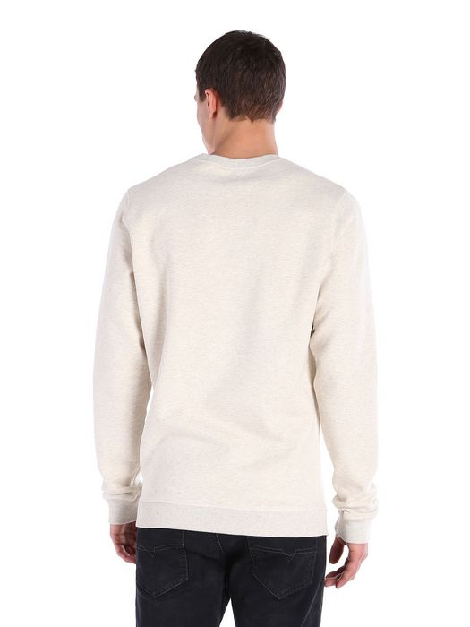 DIESEL S-BANSI Sweaters U e