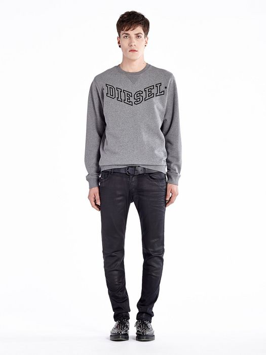 DIESEL S-BANSI Sweaters U r