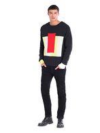 DIESEL K-ECHU Knitwear U r