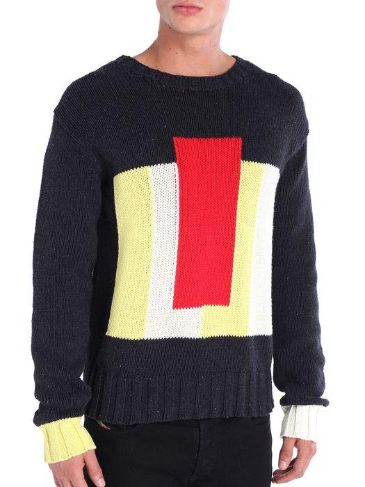 DIESEL K-ECHU Knitwear U a