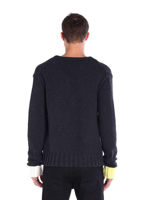 DIESEL K-ECHU Knitwear U e
