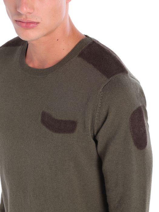 DIESEL K-ANE Knitwear U a
