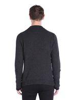 DIESEL K-AMALA Knitwear U e