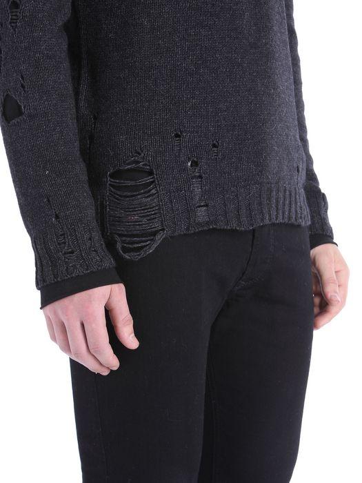 DIESEL K-AMALA Knitwear U a