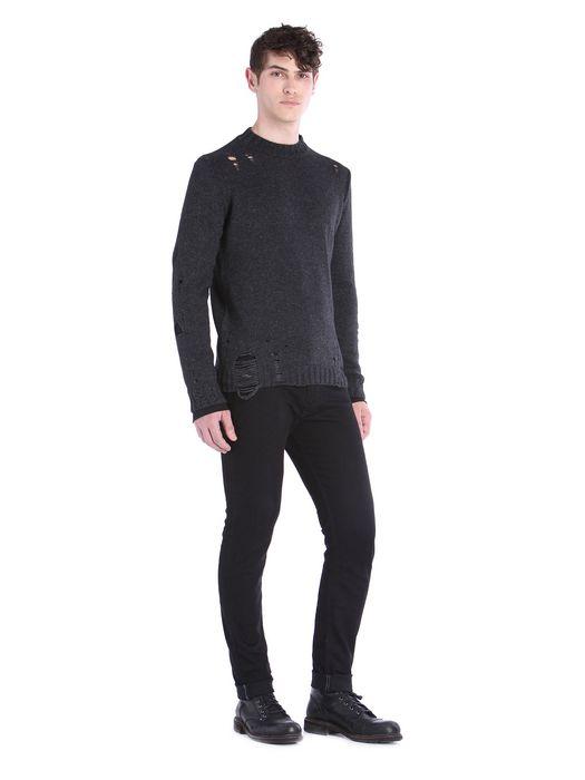 DIESEL K-AMALA Knitwear U r