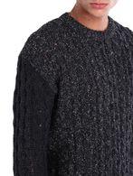 DIESEL K-LONA Knitwear U a
