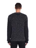 DIESEL K-LONA Knitwear U e